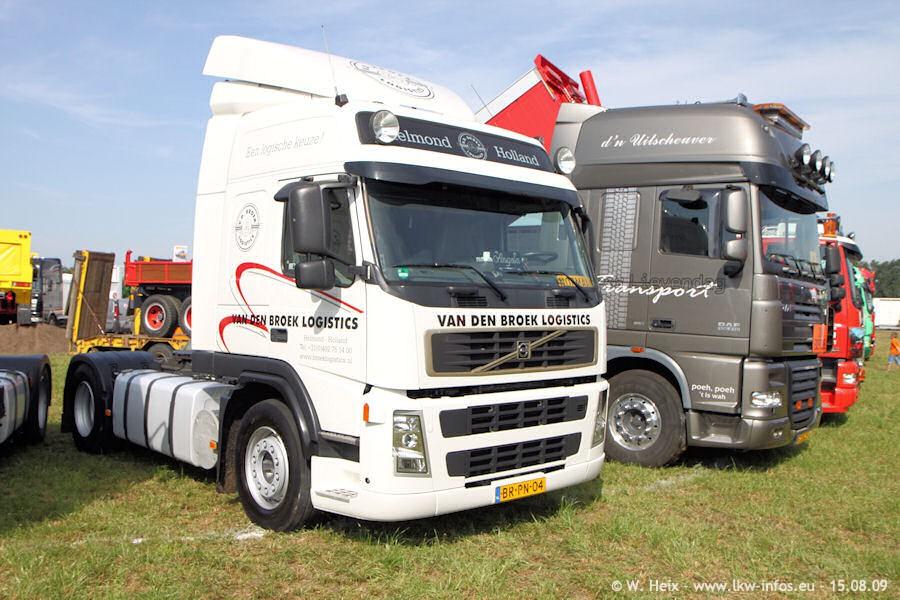 20090815-Truckshow-Liessel-00377.jpg