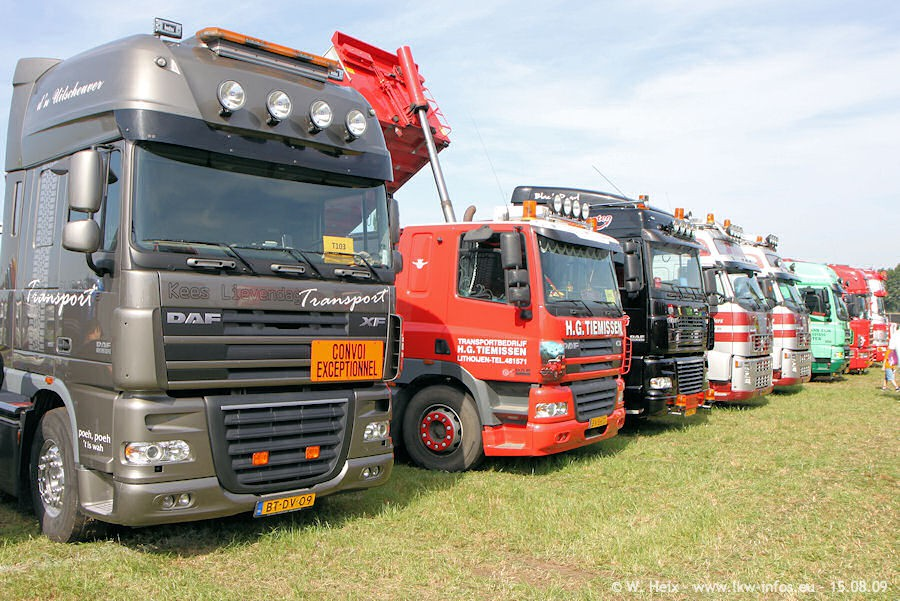 20090815-Truckshow-Liessel-00378.jpg