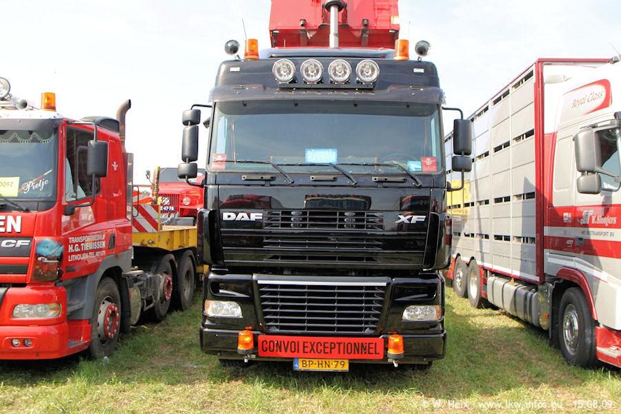 20090815-Truckshow-Liessel-00383.jpg