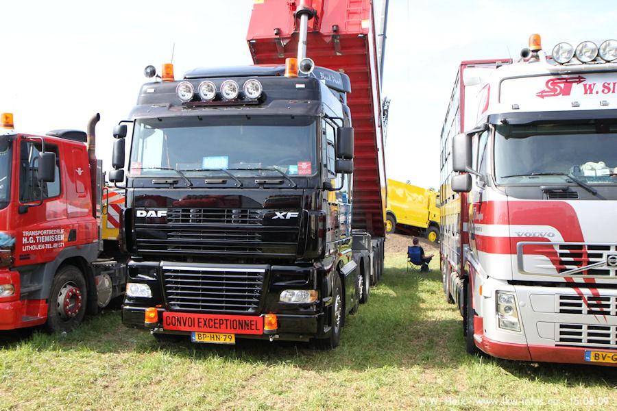20090815-Truckshow-Liessel-00384.jpg