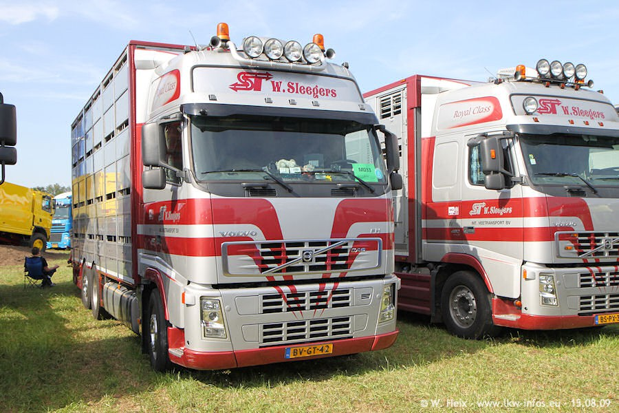 20090815-Truckshow-Liessel-00385.jpg