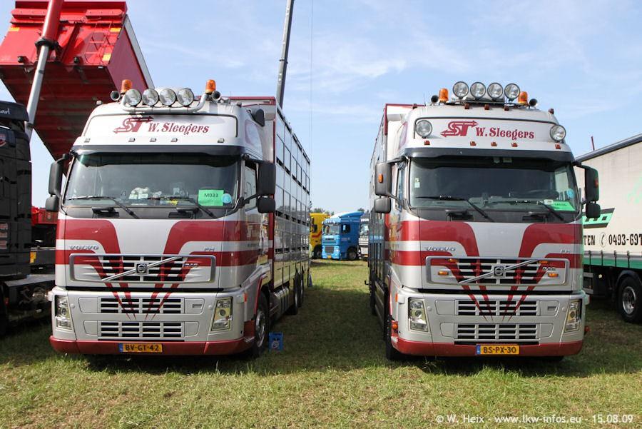 20090815-Truckshow-Liessel-00386.jpg