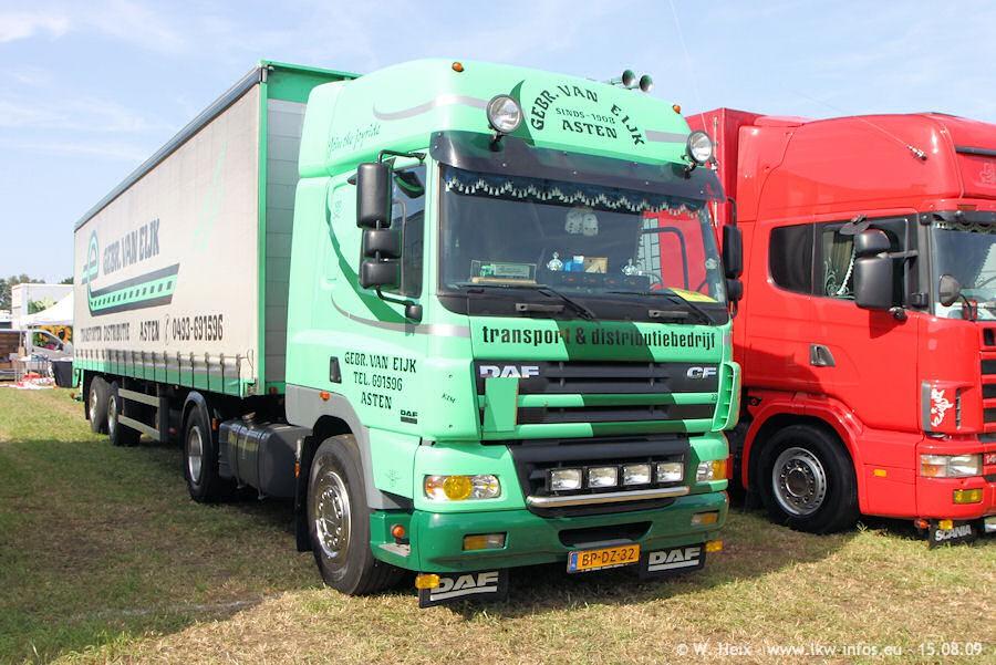 20090815-Truckshow-Liessel-00388.jpg