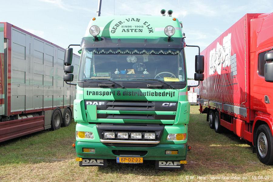 20090815-Truckshow-Liessel-00389.jpg