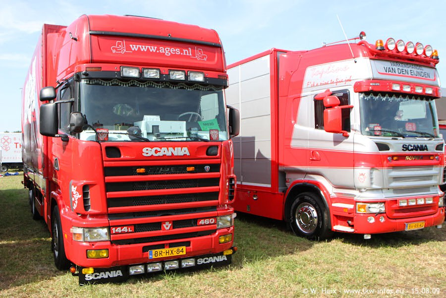 20090815-Truckshow-Liessel-00391.jpg