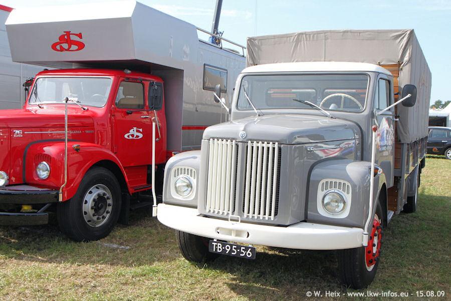 20090815-Truckshow-Liessel-00399.jpg