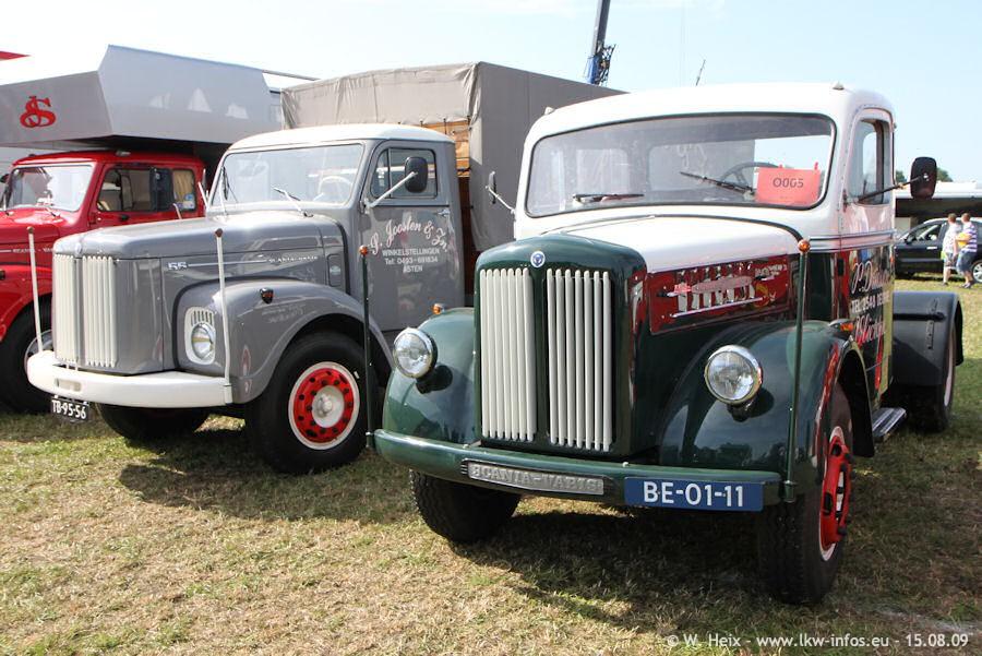 20090815-Truckshow-Liessel-00401.jpg