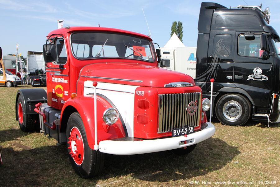 20090815-Truckshow-Liessel-00402.jpg