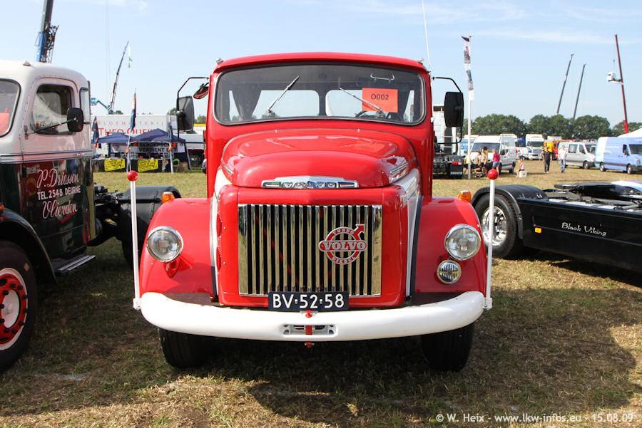 20090815-Truckshow-Liessel-00403.jpg