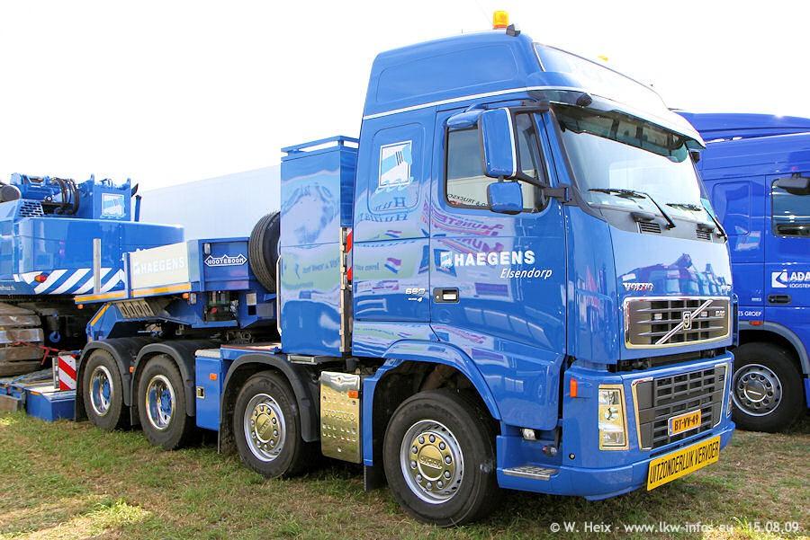 20090815-Truckshow-Liessel-00412.jpg