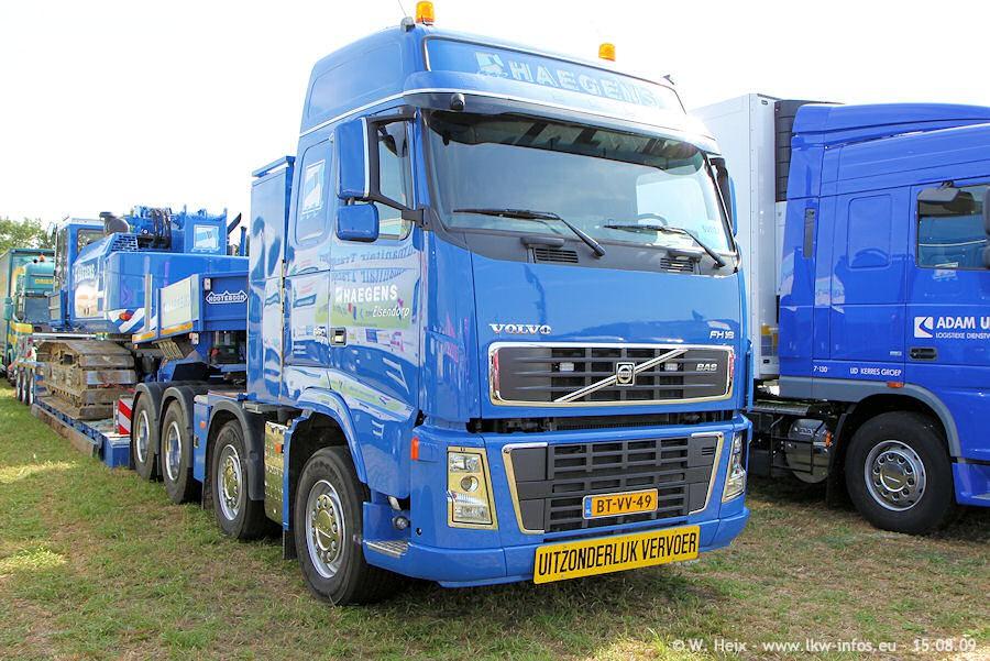 20090815-Truckshow-Liessel-00414.jpg