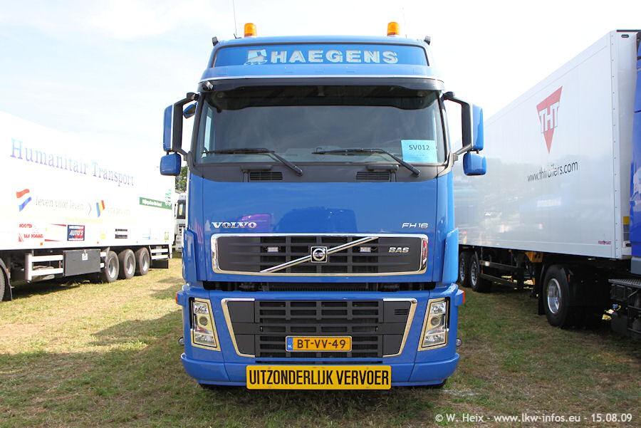 20090815-Truckshow-Liessel-00416.jpg