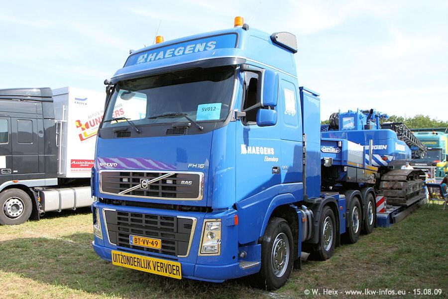 20090815-Truckshow-Liessel-00417.jpg