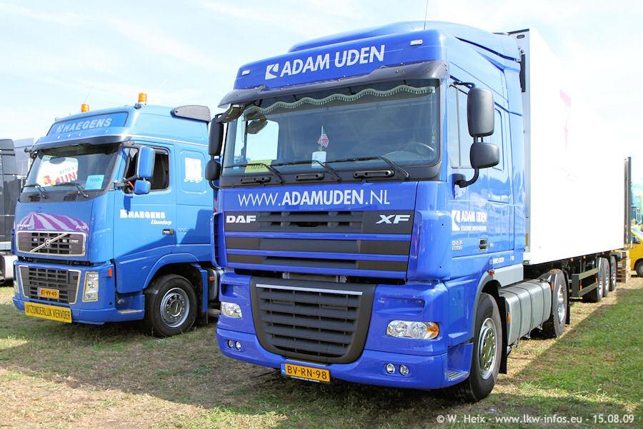 20090815-Truckshow-Liessel-00419.jpg