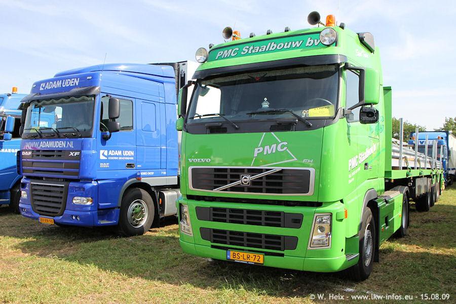 20090815-Truckshow-Liessel-00421.jpg