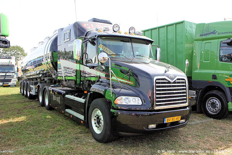 20090815-Truckshow-Liessel-00422.jpg