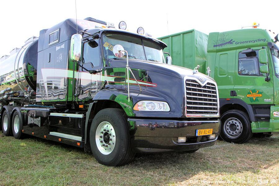 20090815-Truckshow-Liessel-00423.jpg