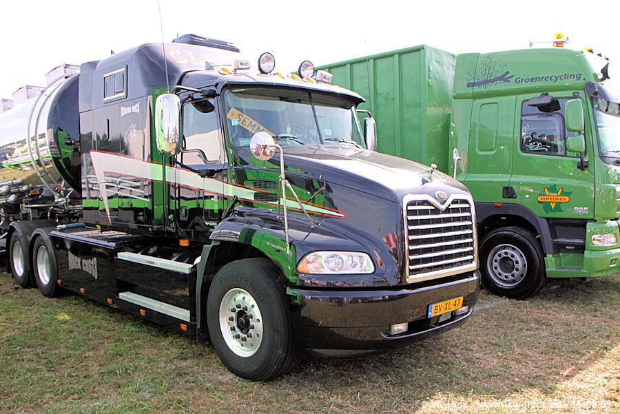 20090815-Truckshow-Liessel-00424.jpg