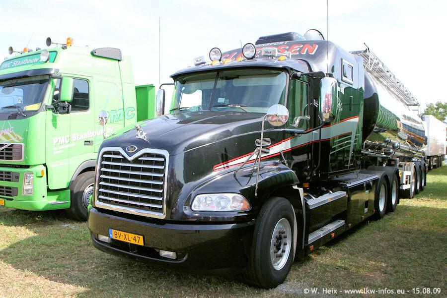 20090815-Truckshow-Liessel-00426.jpg