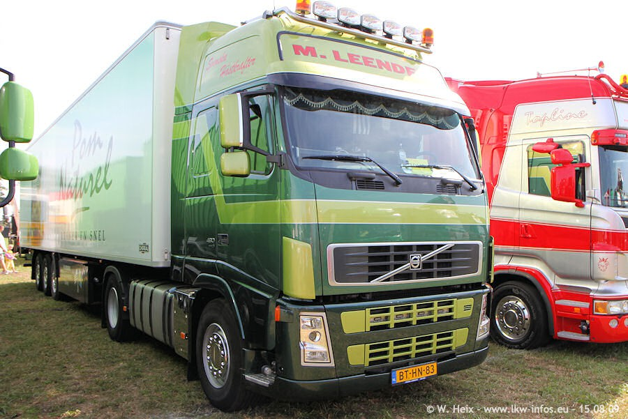20090815-Truckshow-Liessel-00429.jpg
