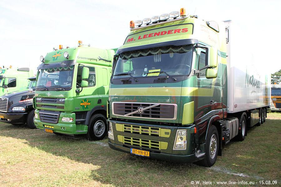 20090815-Truckshow-Liessel-00431.jpg