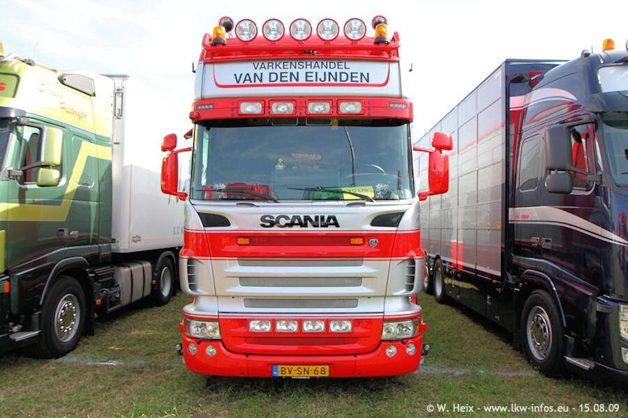 20090815-Truckshow-Liessel-00433.jpg