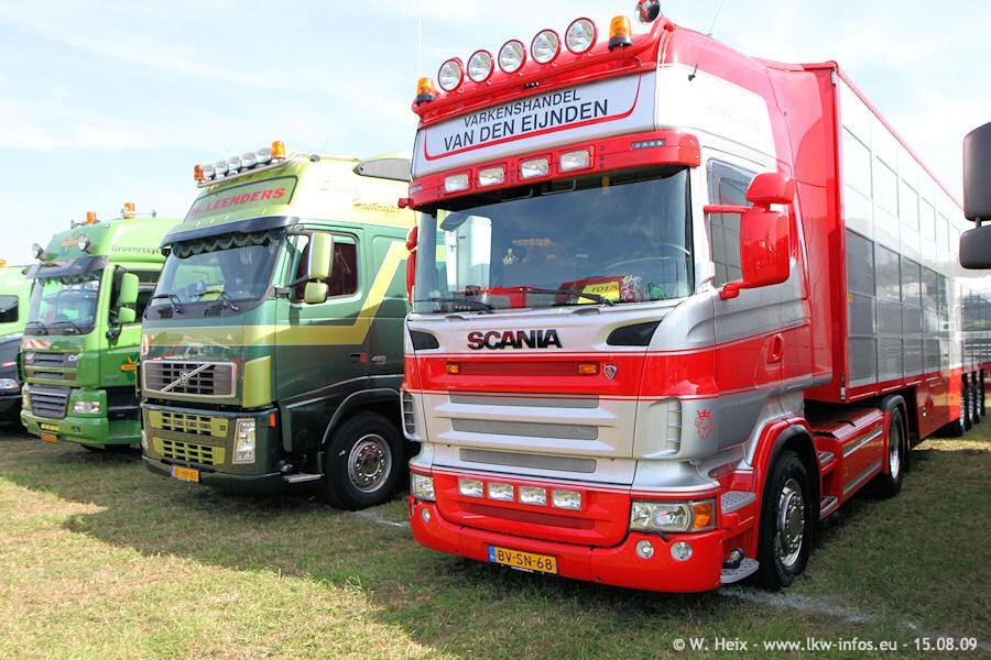 20090815-Truckshow-Liessel-00434.jpg
