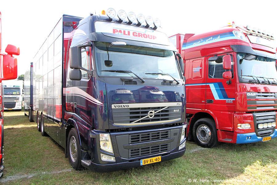 20090815-Truckshow-Liessel-00435.jpg