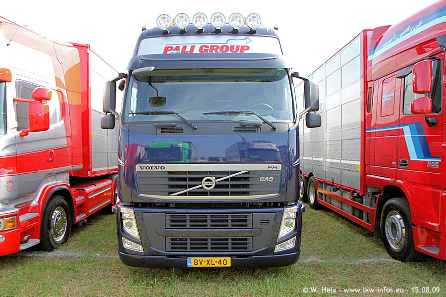 20090815-Truckshow-Liessel-00436.jpg