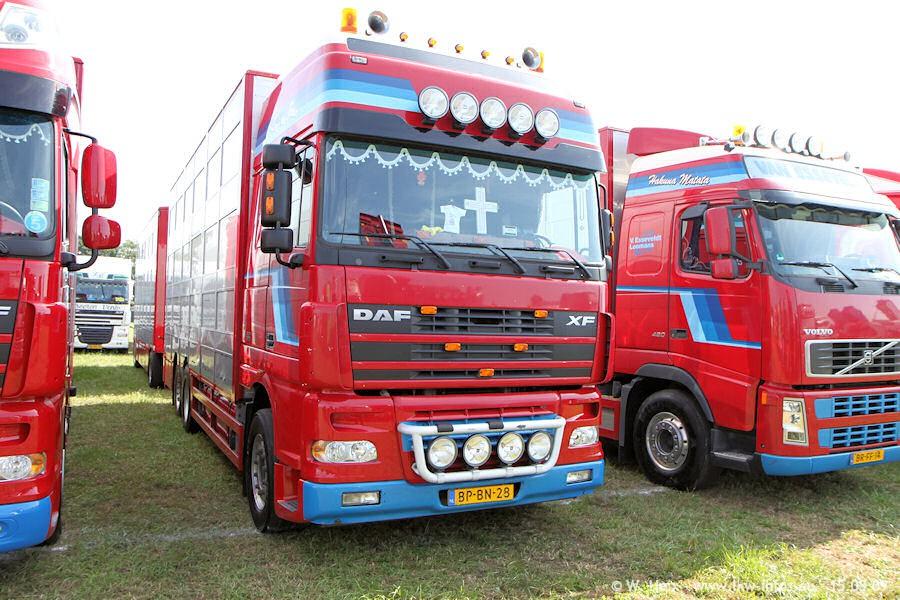 20090815-Truckshow-Liessel-00438.jpg