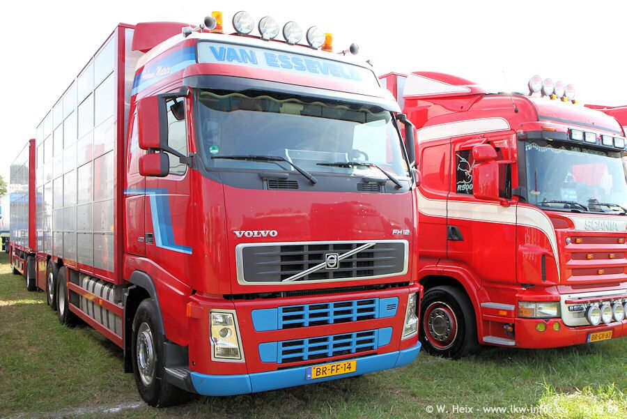 20090815-Truckshow-Liessel-00439.jpg