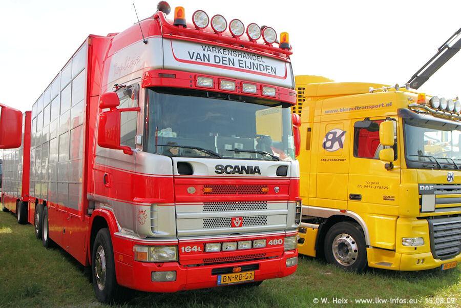 20090815-Truckshow-Liessel-00441.jpg