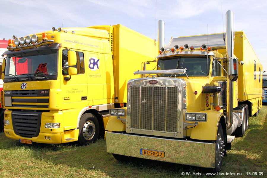 20090815-Truckshow-Liessel-00446.jpg