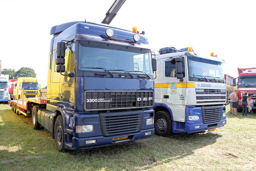 20090815-Truckshow-Liessel-00448.jpg