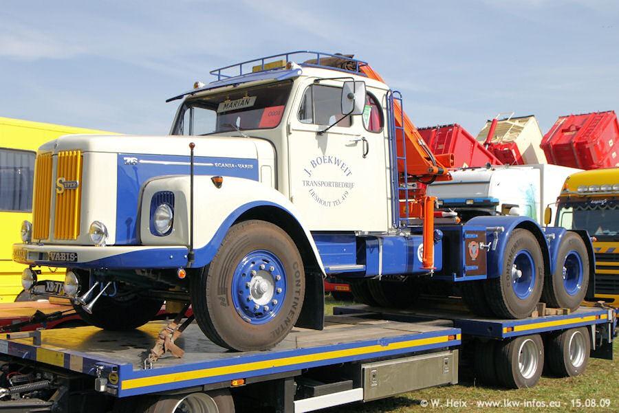20090815-Truckshow-Liessel-00449.jpg