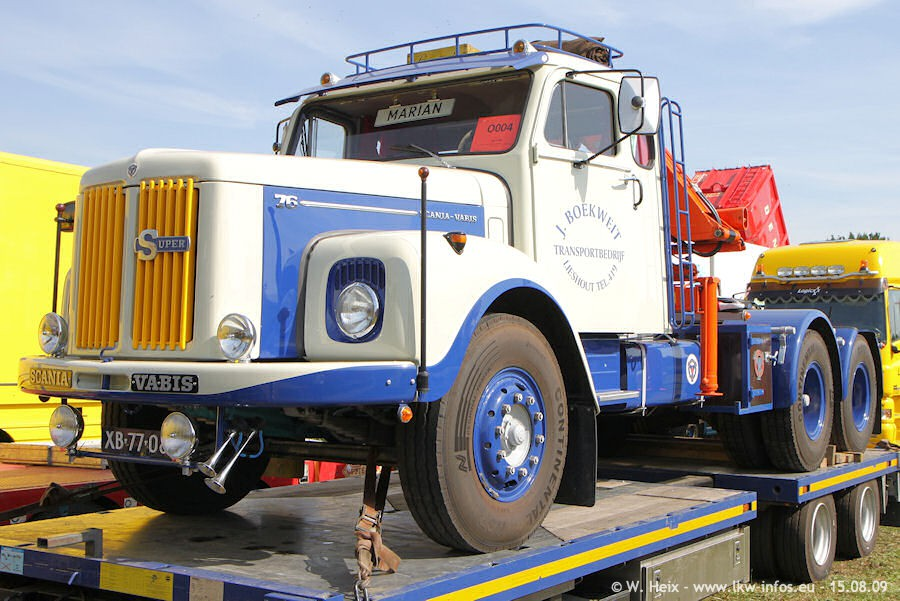 20090815-Truckshow-Liessel-00450.jpg