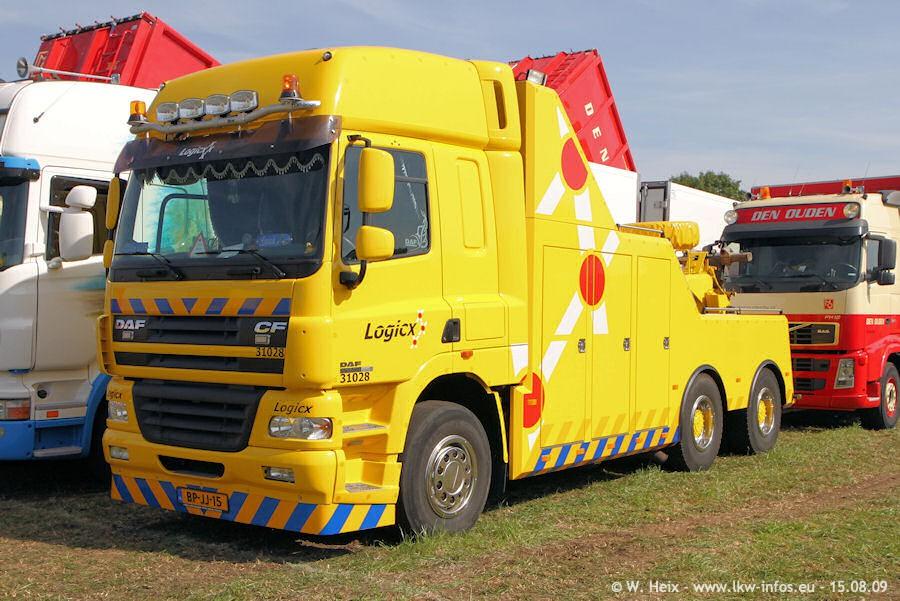 20090815-Truckshow-Liessel-00453.jpg