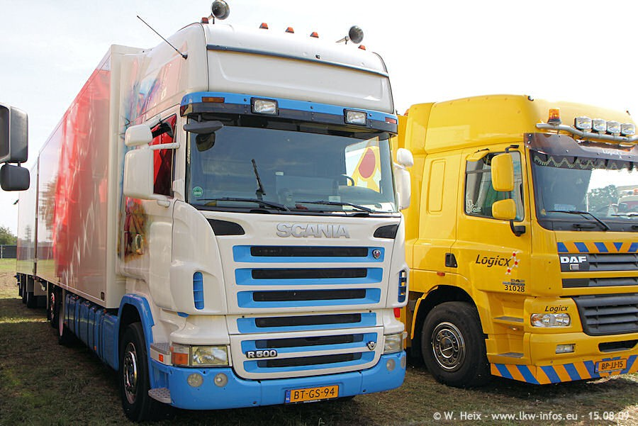 20090815-Truckshow-Liessel-00456.jpg