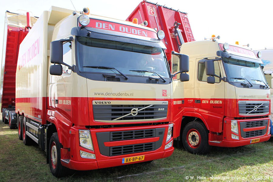 20090815-Truckshow-Liessel-00459.jpg