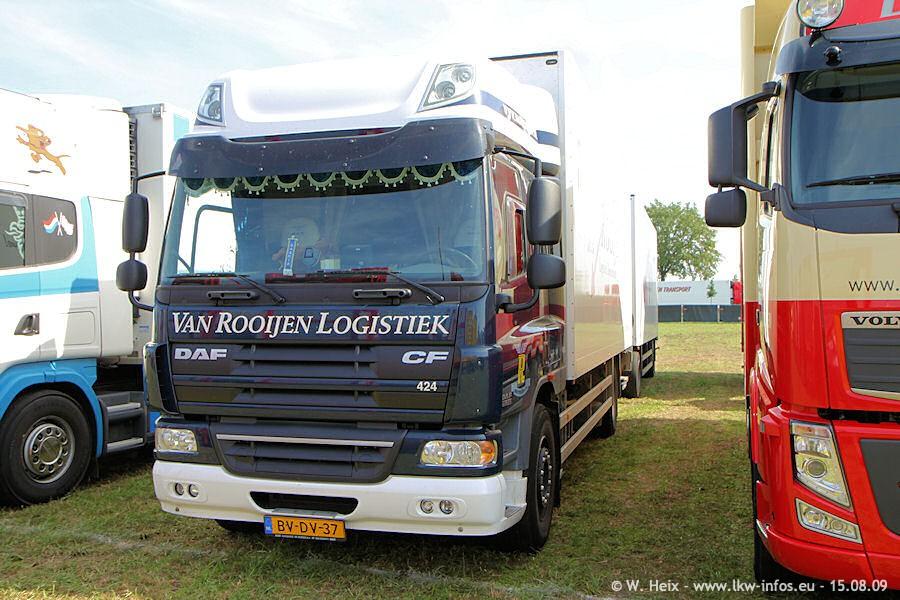 20090815-Truckshow-Liessel-00460.jpg