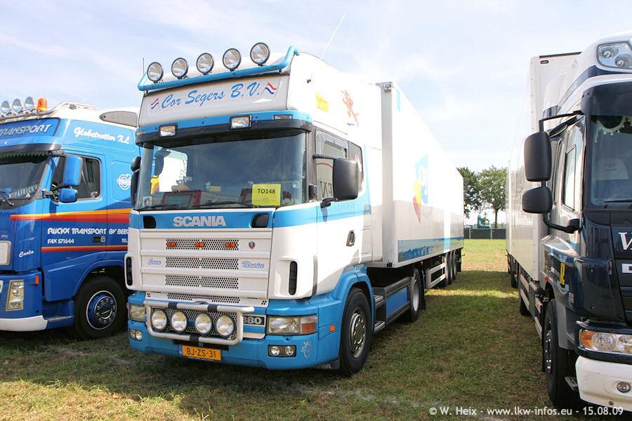 20090815-Truckshow-Liessel-00462.jpg