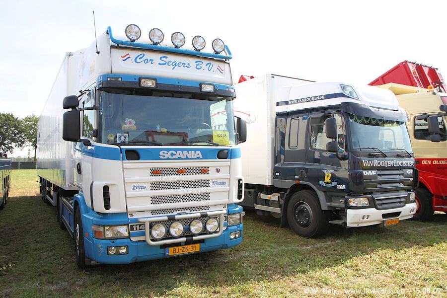 20090815-Truckshow-Liessel-00463.jpg