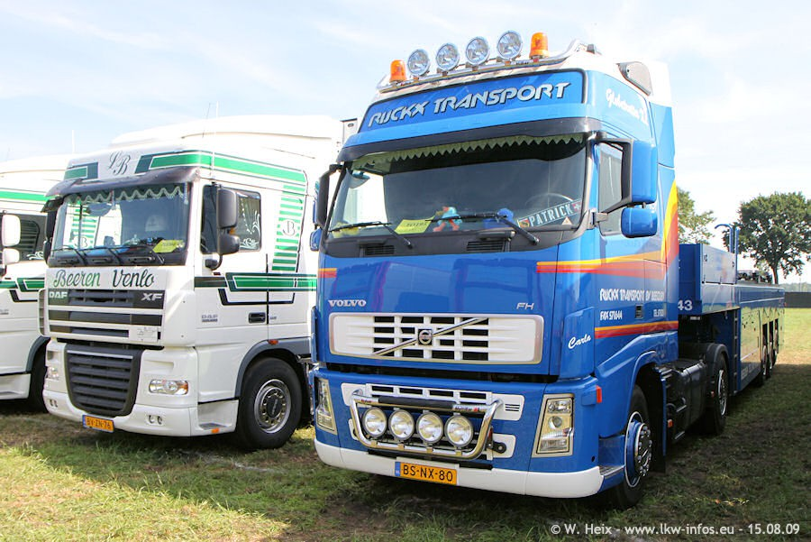 20090815-Truckshow-Liessel-00465.jpg