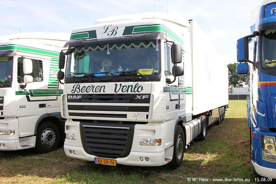 20090815-Truckshow-Liessel-00467.jpg