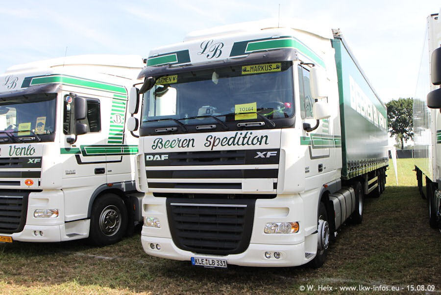 20090815-Truckshow-Liessel-00469.jpg