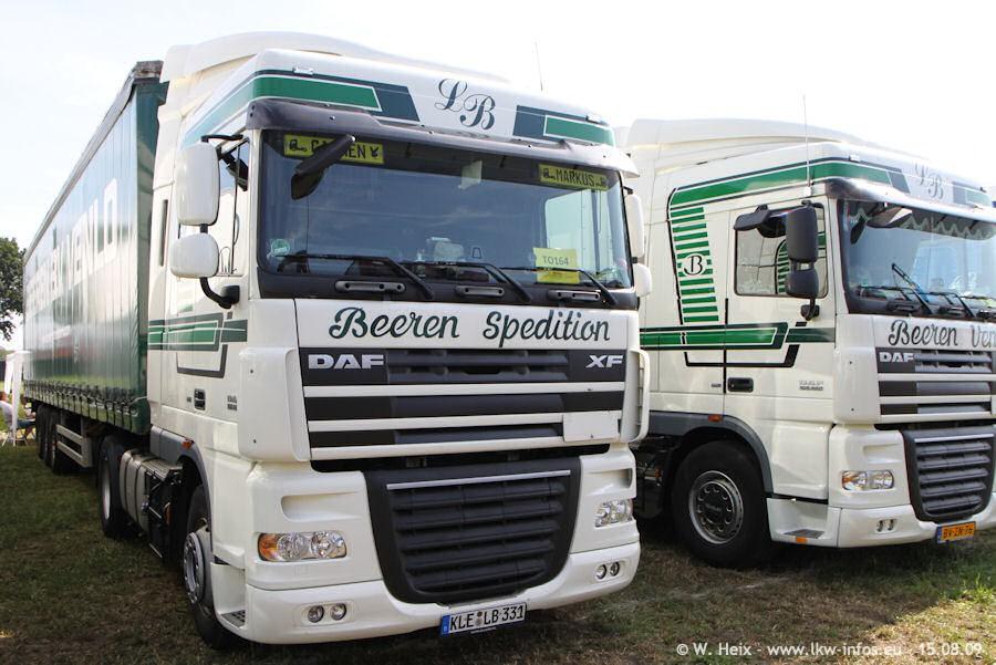 20090815-Truckshow-Liessel-00470.jpg