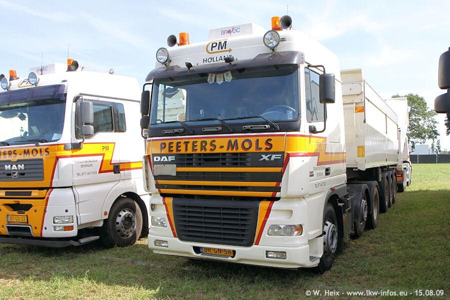 20090815-Truckshow-Liessel-00473.jpg