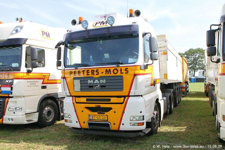 20090815-Truckshow-Liessel-00475.jpg