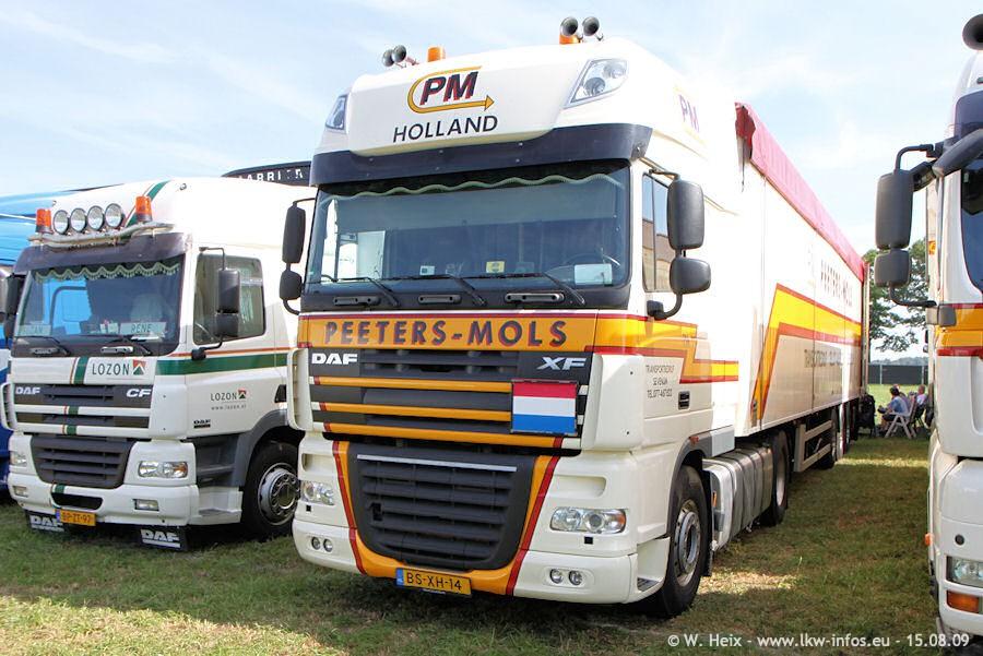 20090815-Truckshow-Liessel-00477.jpg