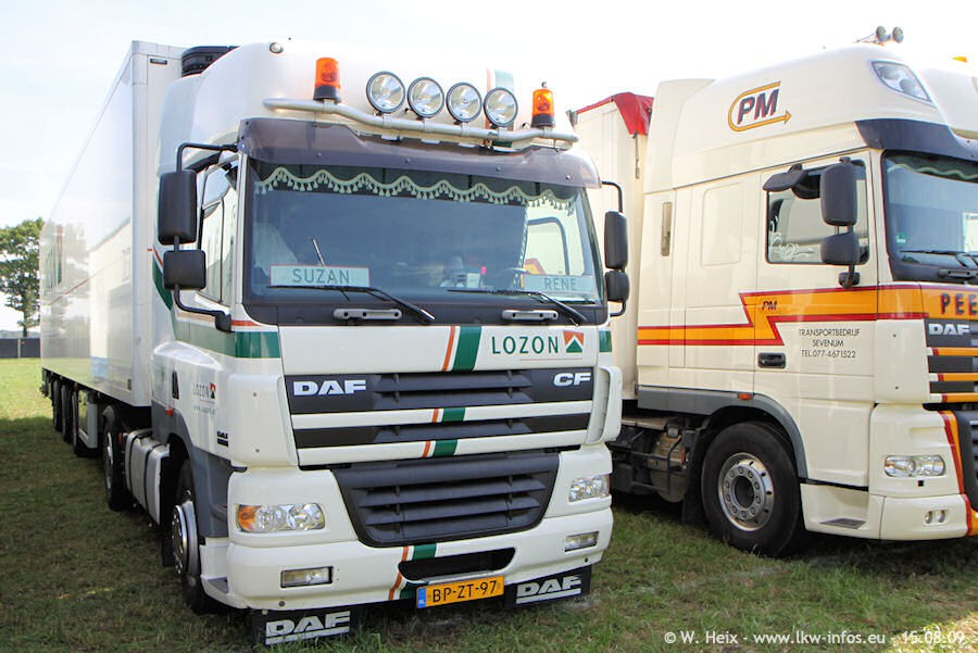 20090815-Truckshow-Liessel-00480.jpg